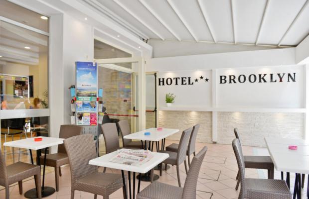 фотографии отеля HAR Hotel Brooklyn изображение №3