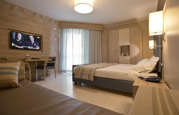 фото отеля Alma di Alghero изображение №5