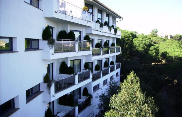 фотографии отеля Garbi  изображение №19