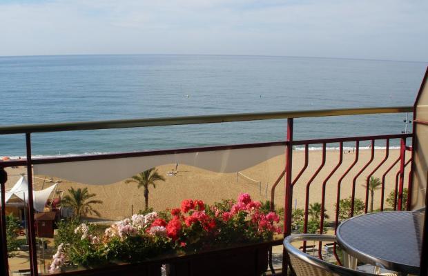 фото отеля Hotel Checkin Garbi (ex. Garbi) изображение №13