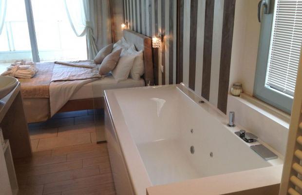 фото отеля Vistamare Suite изображение №29