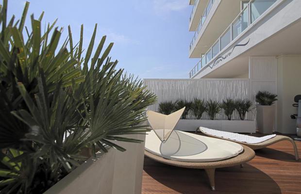 фото отеля Vistamare Suite изображение №5