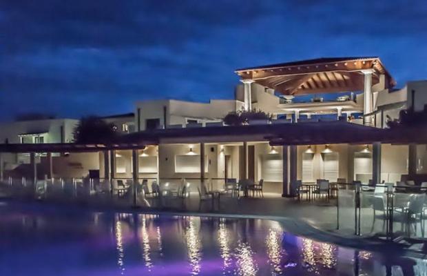 фото Grande Baia Resort & Spa (ex. Travel Charme Grande Baia) изображение №2