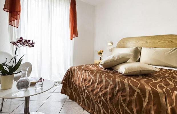 фотографии отеля Capinera изображение №23