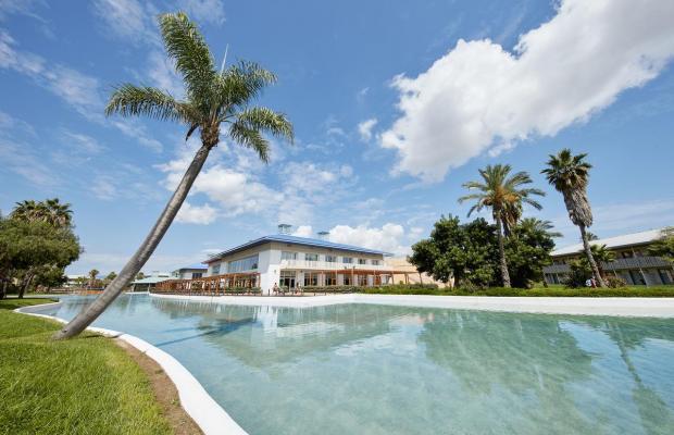 фото отеля PortAventura Hotel Caribe изображение №1
