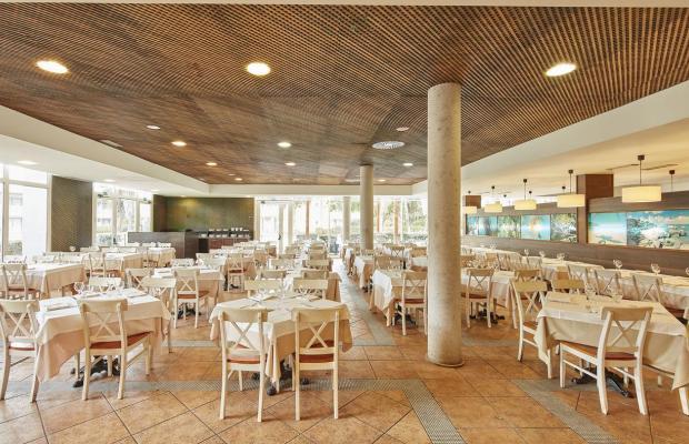 фото PortAventura Hotel Caribe изображение №2