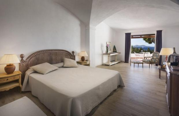 фото отеля Baja La Bisaccia изображение №21