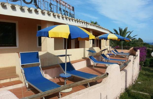 фото отеля Tre Lune изображение №1