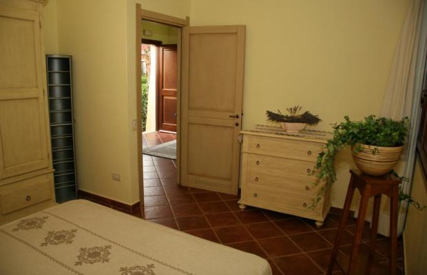 фото Borgo Degli Ulivi Residence изображение №22