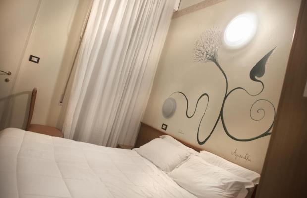 фото отеля Stella D' Italia изображение №9