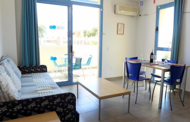 фото отеля Costa Verde Rentalmar изображение №33
