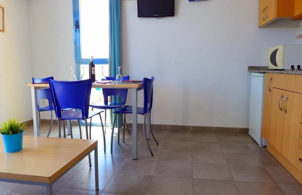 фото отеля Costa Verde Rentalmar изображение №25