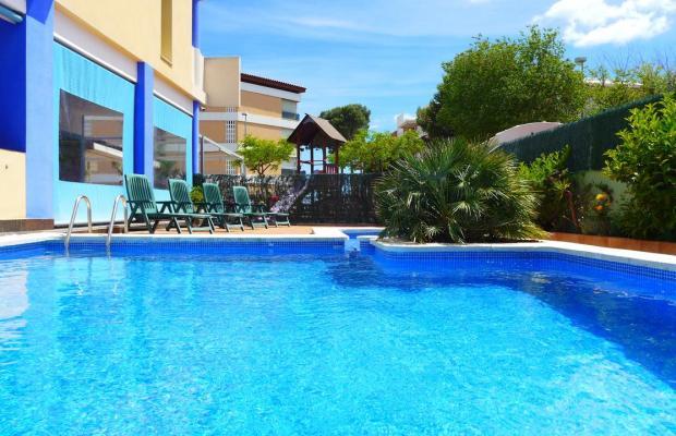 фото Costa Verde Rentalmar изображение №22