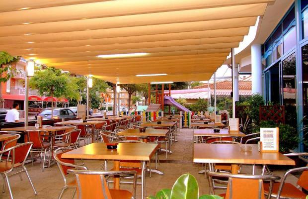фотографии отеля Costa Verde Rentalmar изображение №19