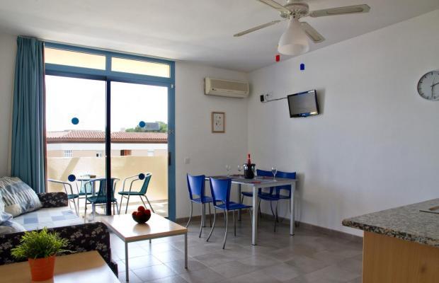 фото Costa Verde Rentalmar изображение №2