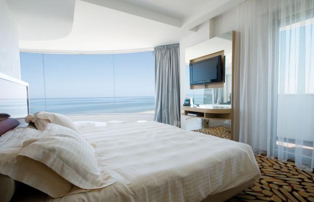 фото отеля Waldorf изображение №49