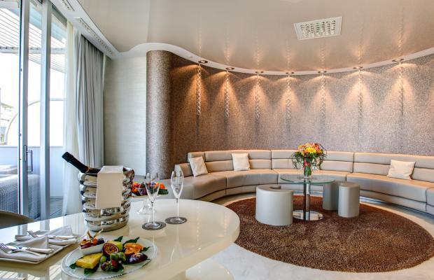 фото отеля Waldorf изображение №45