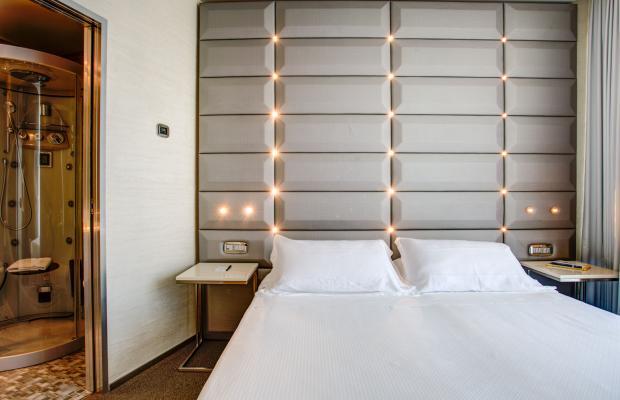 фотографии отеля Waldorf изображение №39