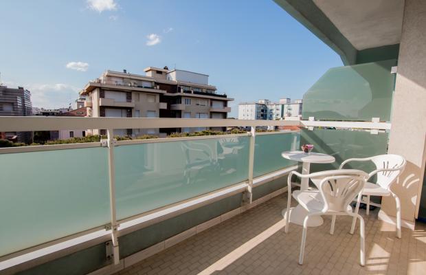 фото отеля New Zanarini (ex. Zanarini) изображение №25