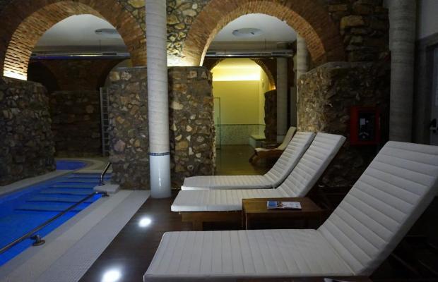 фотографии отеля La Margherita изображение №11