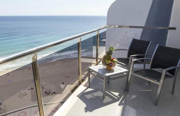фотографии Apartamentos del Mar изображение №8