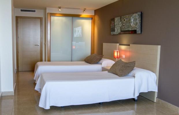 фото Apartamentos del Mar изображение №6