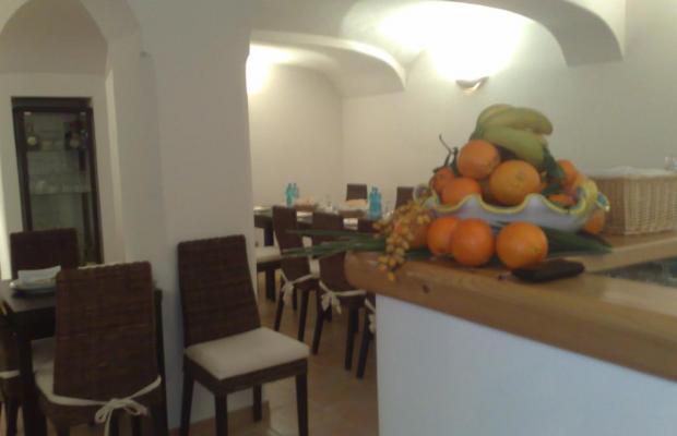 фото Residence La Pineta изображение №22