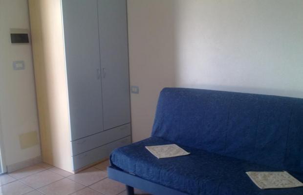 фото отеля Residence La Pineta изображение №5