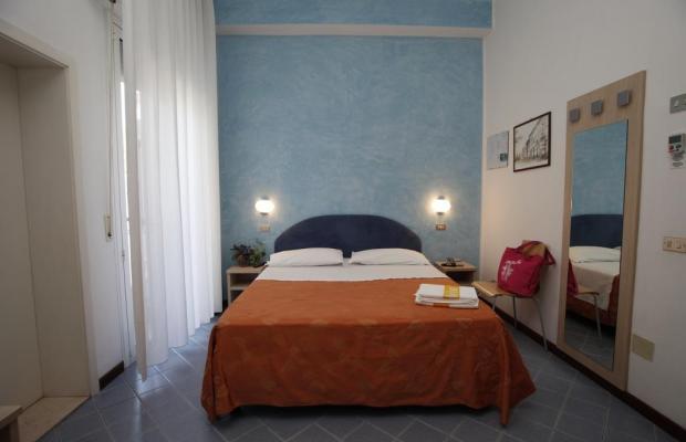 фотографии отеля Villa Dei Fiori изображение №7