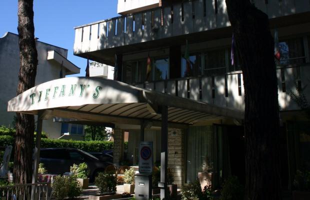 фотографии отеля Tiffany's изображение №7