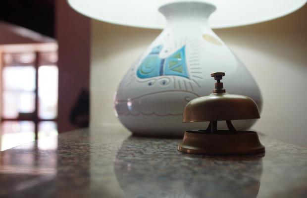фото отеля La Torre изображение №5
