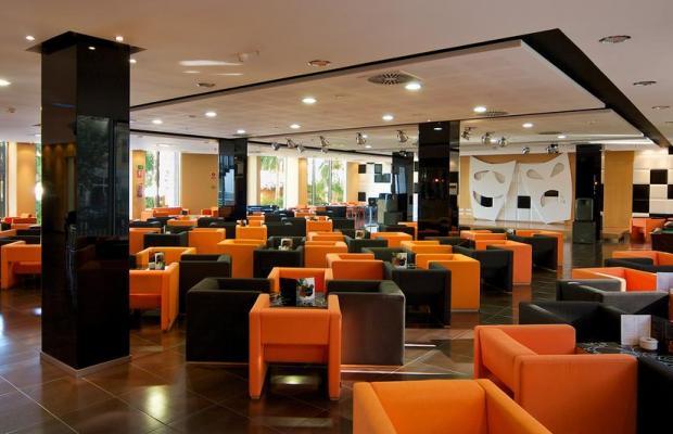 фотографии Albir Playa Hotel & Spa изображение №20