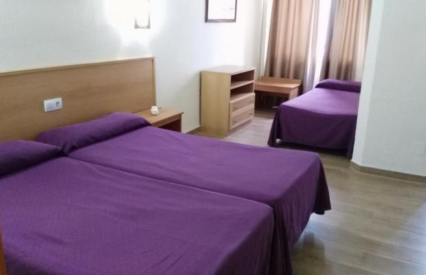 фото отеля Kristal (Кристал) изображение №5