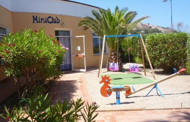 фото отеля Pedraladda изображение №29