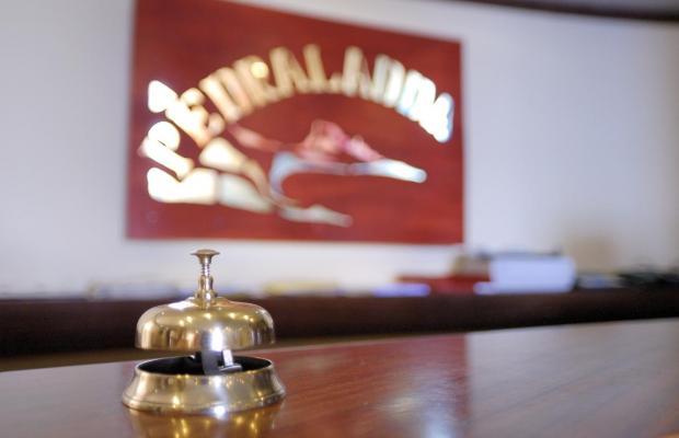 фото отеля Pedraladda изображение №17