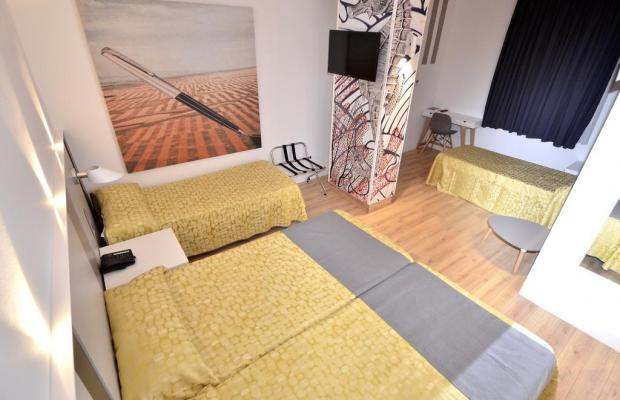 фото отеля MH Olympus изображение №5