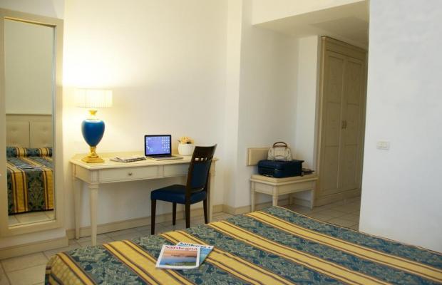 фотографии отеля Catalunya изображение №23