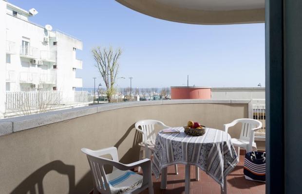 фото Residenza Levante изображение №14