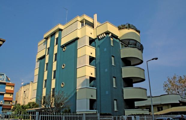 фото отеля Residenza Levante изображение №1