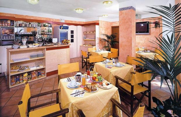 фото Residence Bologna изображение №18