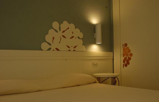 фотографии отеля Lantana Hotel & Residence изображение №43