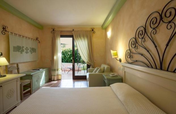 фотографии Lantana Hotel & Residence изображение №40