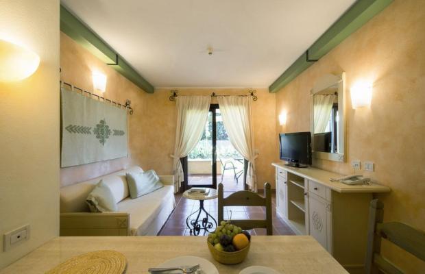 фото отеля Lantana Hotel & Residence изображение №21