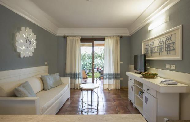 фотографии Lantana Hotel & Residence изображение №20