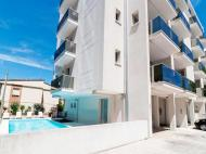 Residence Sottovento, 3*