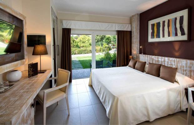 фотографии Chia Laguna Resort - Spazio Oasi изображение №16