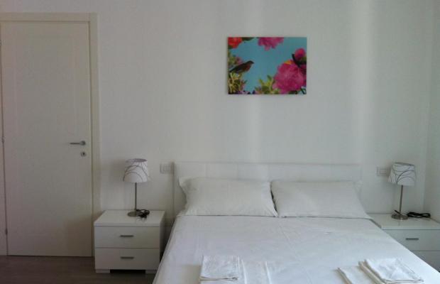 фото отеля Residence Fanny изображение №17