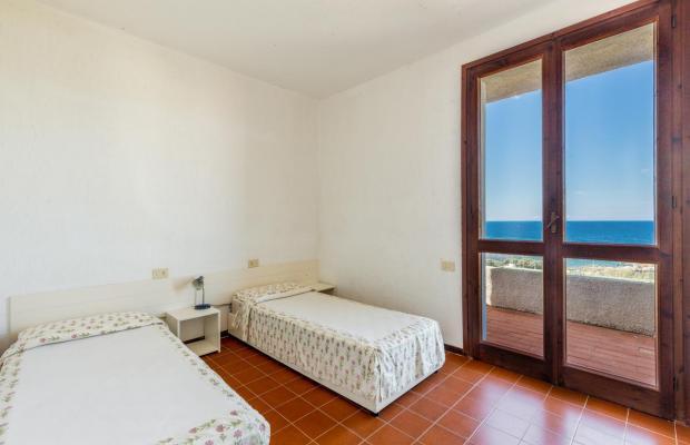 фотографии отеля Residence Baia Santa Reparata изображение №3