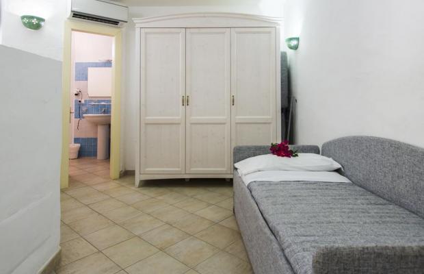 фотографии отеля Club Li Graniti изображение №19