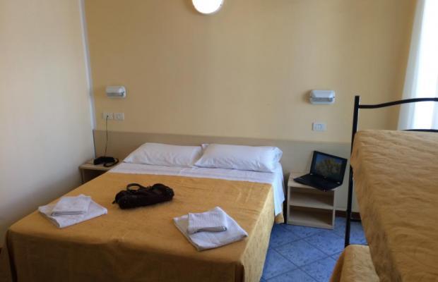 фото отеля Corona изображение №9